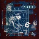 pixies_doolittle