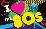 80s_clicks