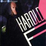 Harold F