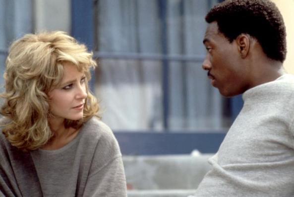 jenny summers and axel foley