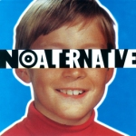 cover from no alternative