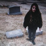 album cover for Crystal Castles II