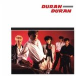 duran duran front cover