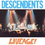cover for liveage