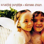 siamese dream cover