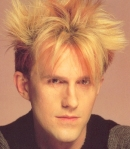 HowardJones