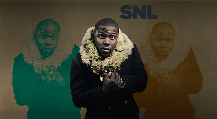 kevin_hart_snl_photo_001