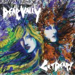 deap-vally-get-deap-ep