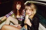 Deap+Vally+DeapVally