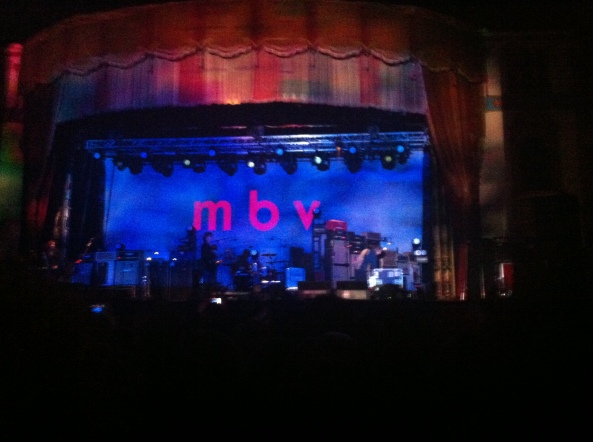 mbv backdrop