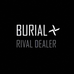 rival dealer cover
