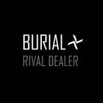 rival dealer cover