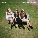 Haim_-_Days_Are_Gone