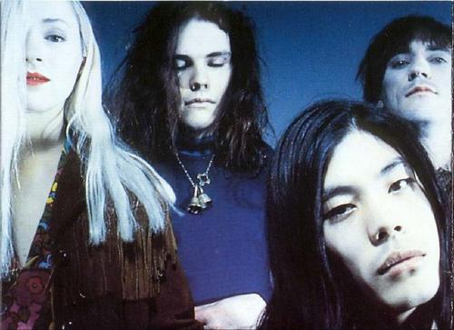 the smashing pumpkins essay Performed by: smashing pumpkins words by: billy corgan yes, i know it's  thursday not tuesday but things have been weighing heavily on.