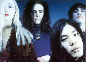 The+Smashing+Pumpkins+Gish+era