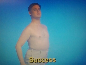 success-lol