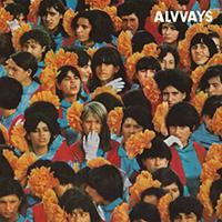 alvvays-album