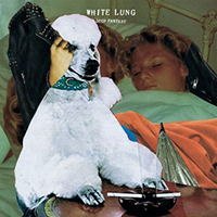 white-lung